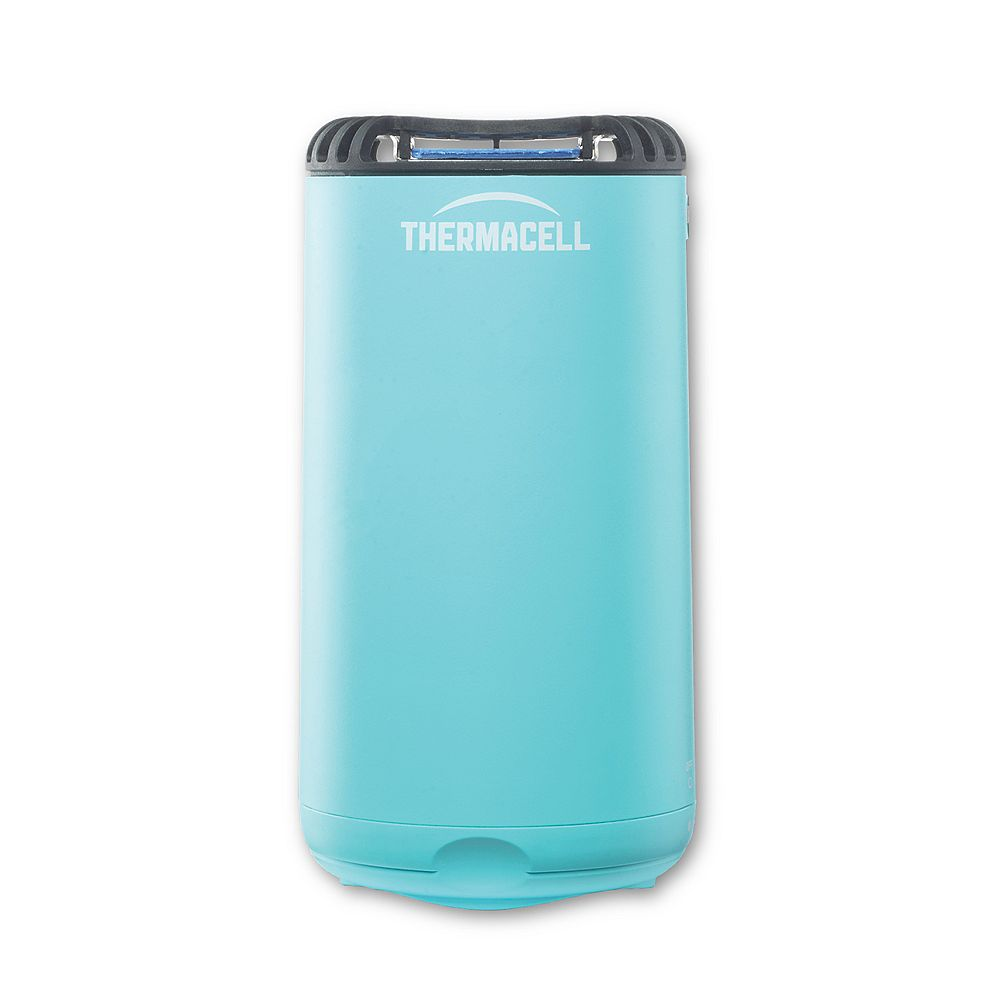ThermaCELL Patio Shield Mosquito Repeller in Blue