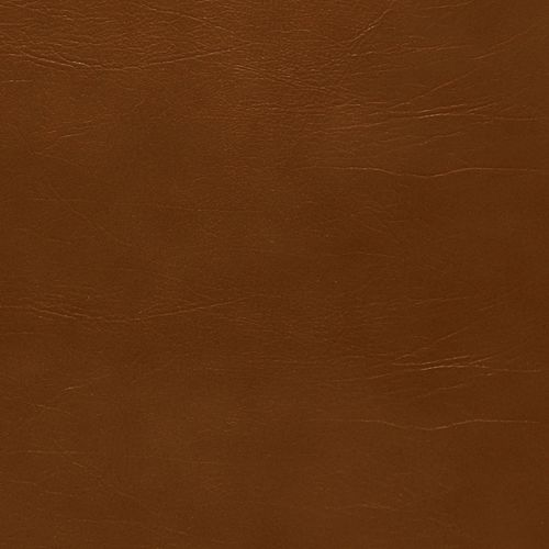 48 inch x 96 inch Recycled Leather Veneer Sheet in Chocolate  Buffalo
