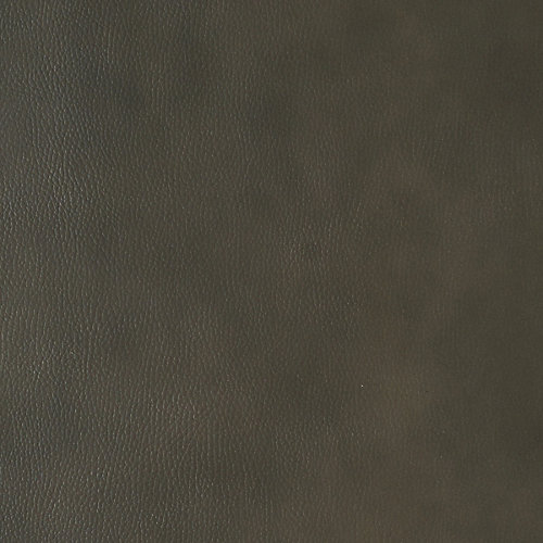 48 inch x 96 inch Recycled Leather Veneer Sheet in Antique Grey  Walrus