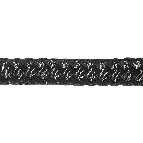 5/8 inch.  X 20 ft Double Braid