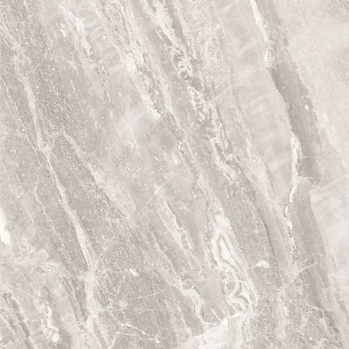 Marino Grey 24-inch x 24-inch Polished Rectified Porcelain (15.5 sq.ft. / case)