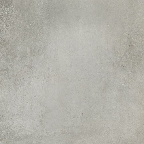 Forge Chromium 24-inch x 24-inch Rectified Porcelain Tile (15.5 sq.ft. / case)