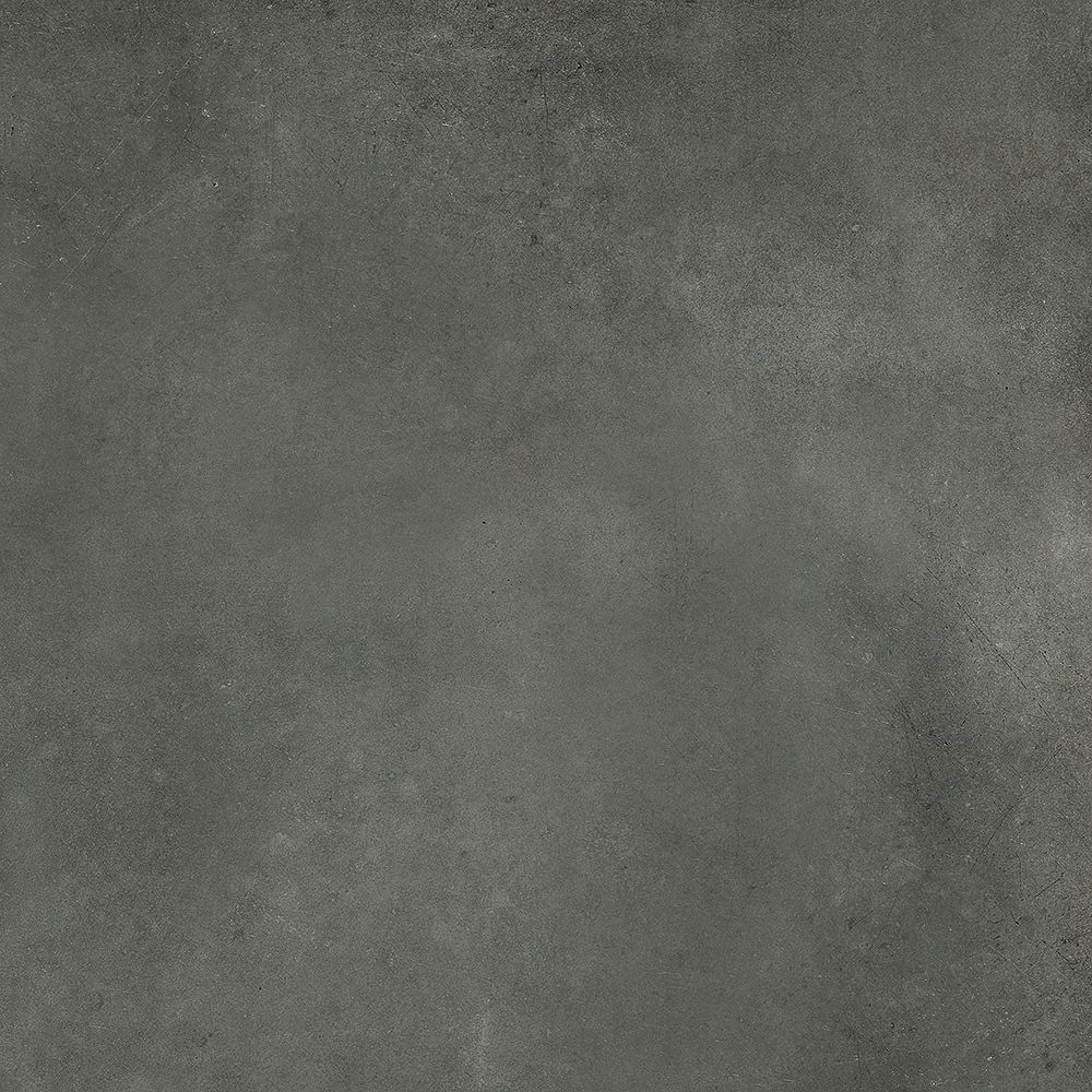 Enigma Forge Oxide 24-inch x 24-inch Rectified Porcelain Tile  (15.5 sq.ft. / case)