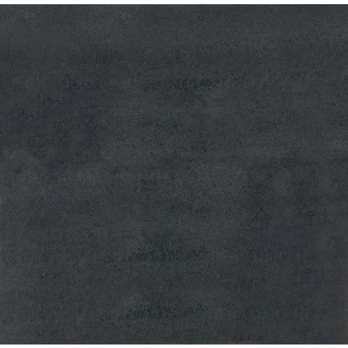 Division Black  24-inch x 24-inch Double Loaded Polished Porcelain Tile (16 sq.ft. / case)