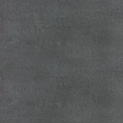 Division Graphite 24-inch x 24-inch Double Loaded Matte Porcelain Tile (16 sq.ft. / case)