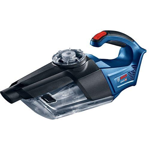 Bosch 18V Handheld Vacuum Cleaner (Bare Tool)