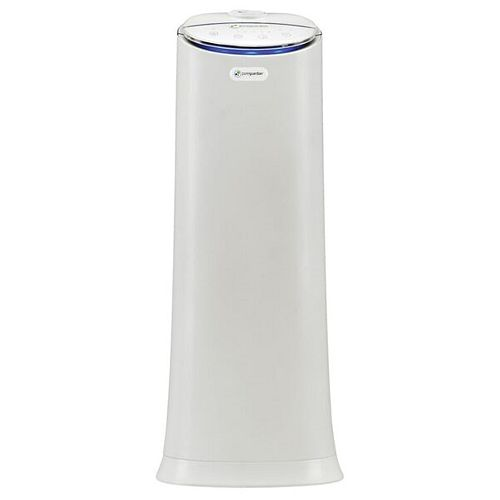 PureGuardian 100-Hour Ultrasonic Humidifier With Aromatherapy Tray