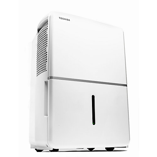 70 Pint Dehumidifier with Continuous Operation Function-ENERGY STAR