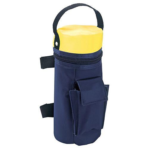 12V Baby Bottle Warmer