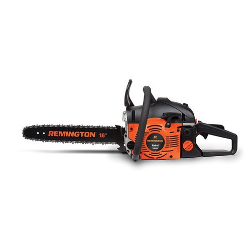 RM4216 Rebel 16-inch 42cc Gas Powered Chainsaw