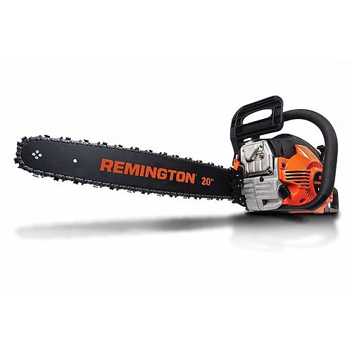 RM4620 Outlaw 20-inch 46cc Gas Powered Chainsaw