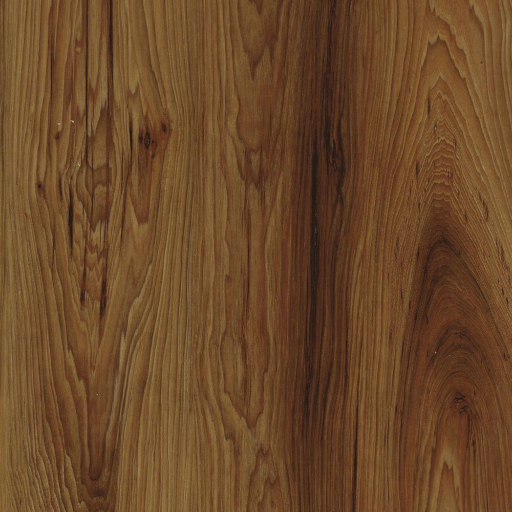 36 Inch Luxury Vinyl Plank Flooring