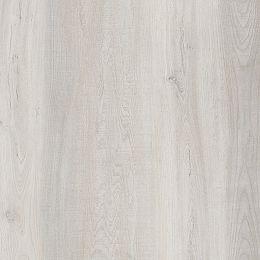 Sandpiper Oak 6-inch x 36-inch Luxury Vinyl Plank Flooring (24 sq. ft. / case)