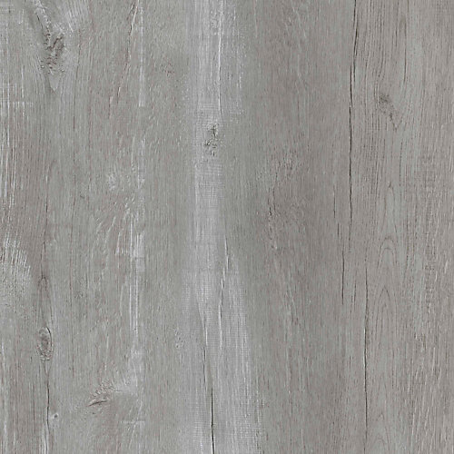 Silver Maple 6-inch x 36-inch Luxury Vinyl Plank Flooring (24 sq. ft. / case)