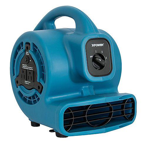 Multi-Purpose Mini Mighty Air Mover