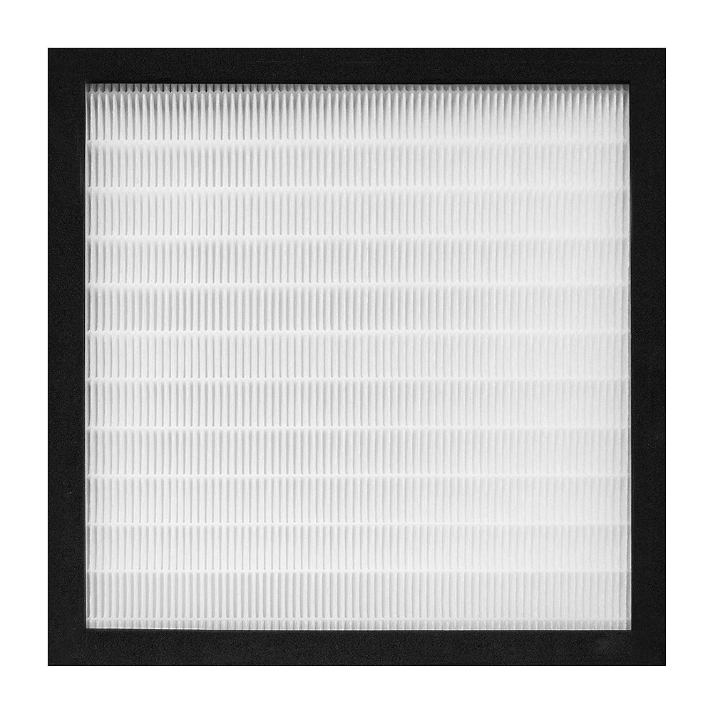 XPOWER Hepa 1.4 Inch Filter