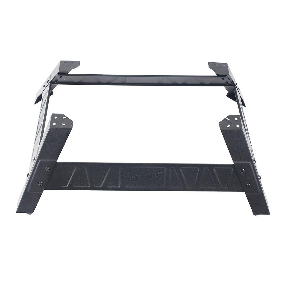Dyna-Glo 40-inch Heavy-Gauge Steel Electric Smoker Leg Stand
