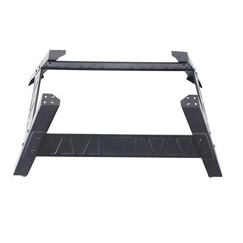 40-inch Heavy-Gauge Steel Electric Smoker Leg Stand