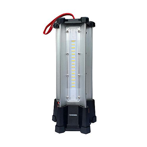 10000Lm Led Area Light