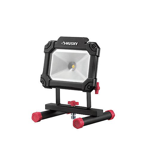 2000 Lumen Portable Led Work Light