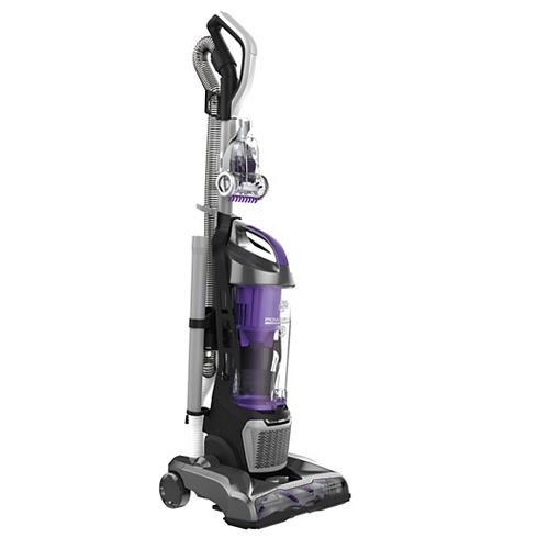 Aspirateur vertical sans sac Power Max Pet