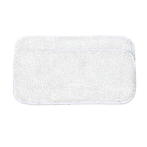 Luna Microfiber Cleaning Pad (2-Pack)
