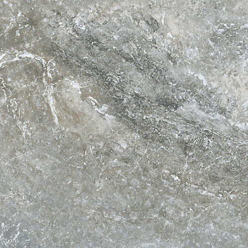 Night Orb 24-inch x 24-inch Luxury Vinyl Tile Flooring (19.7 sq. ft. / case)