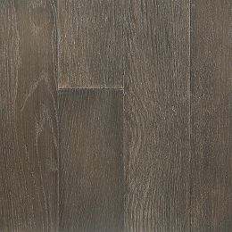 Timberlodge 0.28-inch x 5-inch x Varying Length Waterproof Hardwood Flooring (16.68 sq. ft. / case)