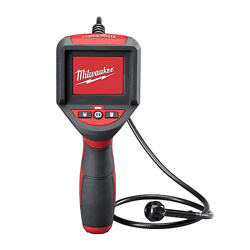 M-Spector 3 pi. Kit Scope Camera d'inspection