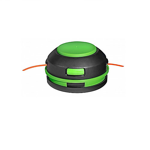 POWER+ POWERLOAD Trimmer Head Attachment for EGO POWER+ ST1521S Cordless Electric String Trimmer