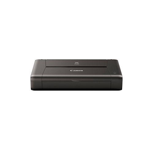 Imprimante mobile sans fil compacte PIXMA iP110