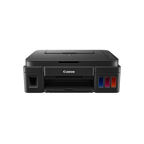 Imprimante laser sans fil tout-en-un PIXMA G2200 MegaTank