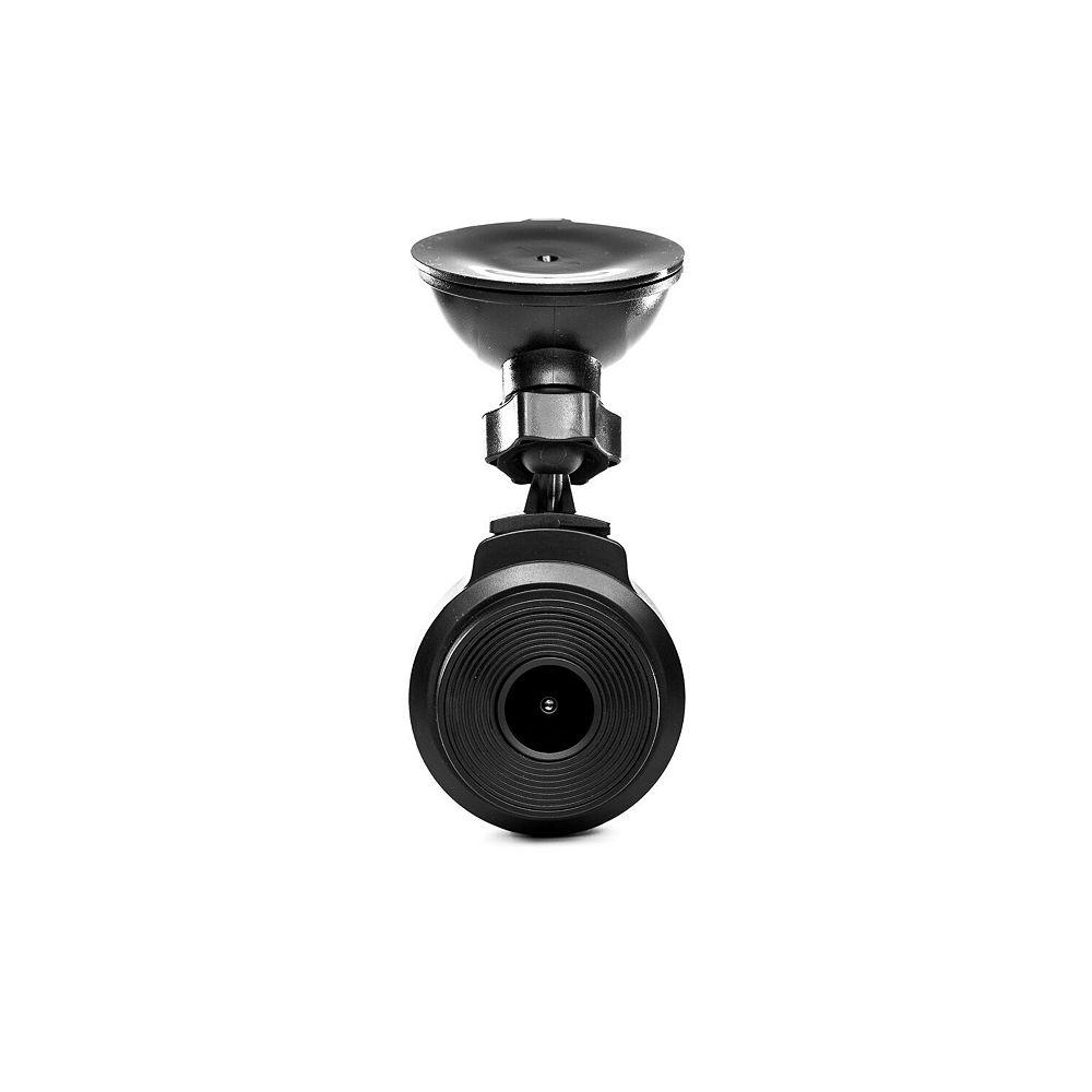 RSC Caméra de tableau de bord Nano, taille compacte, 1080p HD intégrale avec capteur d'image