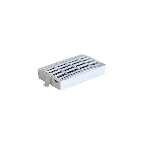 Fresh Refrigerator Air Filter for Whirlpool -  Elite Refrigerator Air Filter