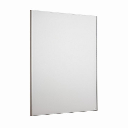 Infrared Panel Heater 600W White