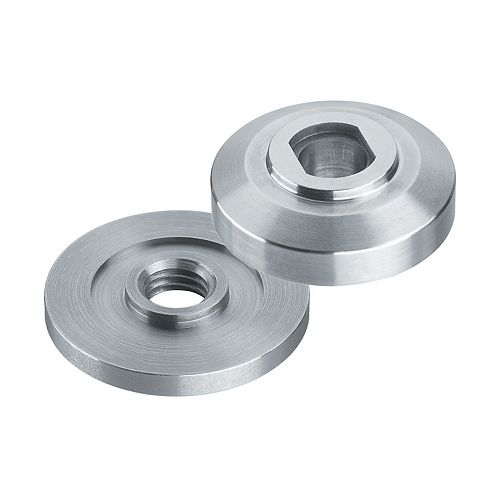 Flange Set  for LAG (Type 1 cutting wheels)