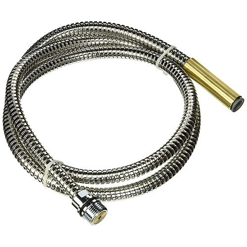 951-0090 Pull Out Spray Hose for Kitchen Faucets