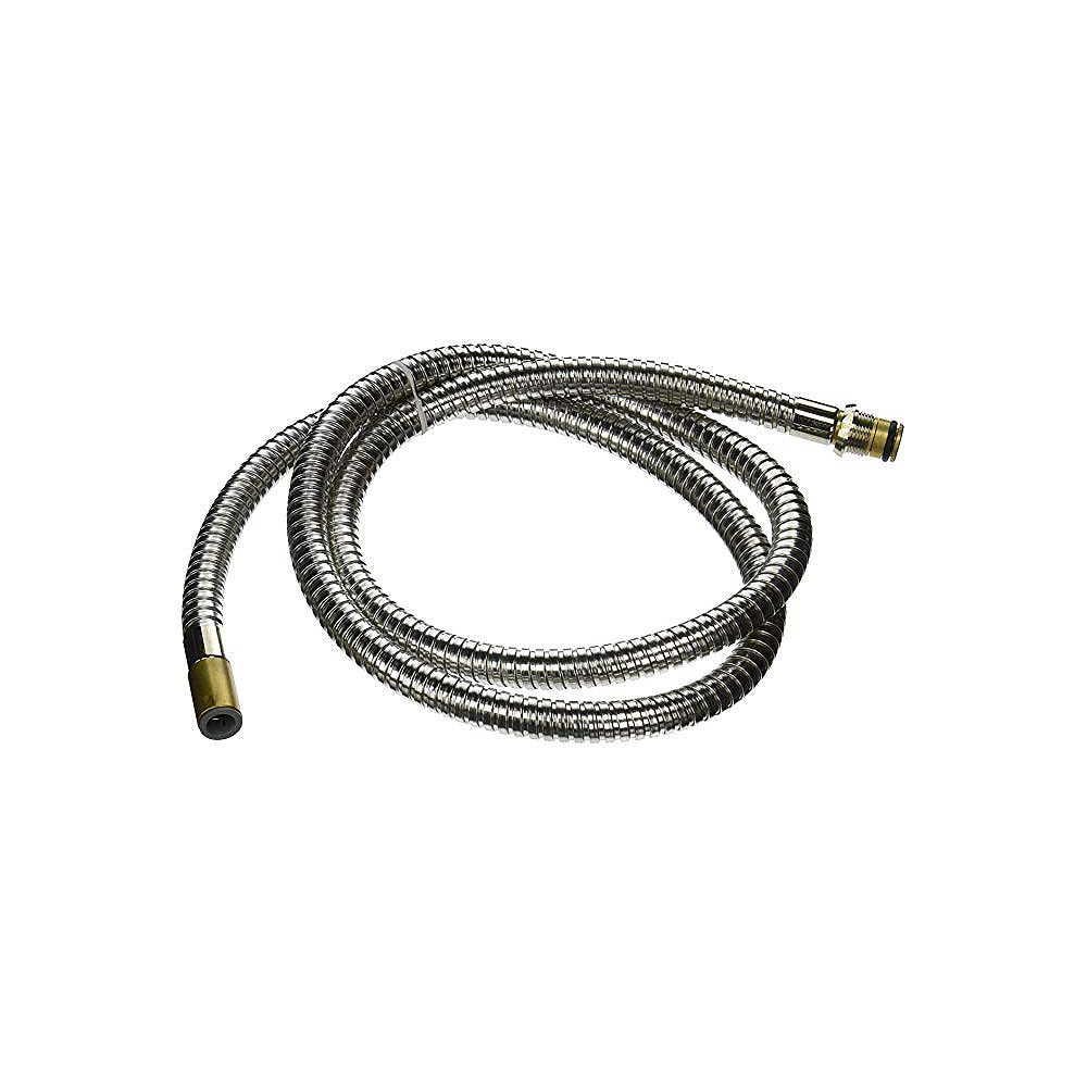Pfister 951-0620 Pull Out Hose Sub Assembly for Kitchen Faucets