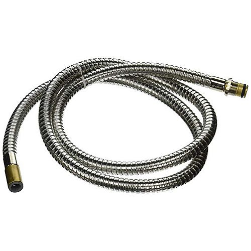 951-0620 Pull Out Hose Sub Assembly for Kitchen Faucets