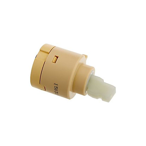 974-0350 Replacement Faucet Cartridge