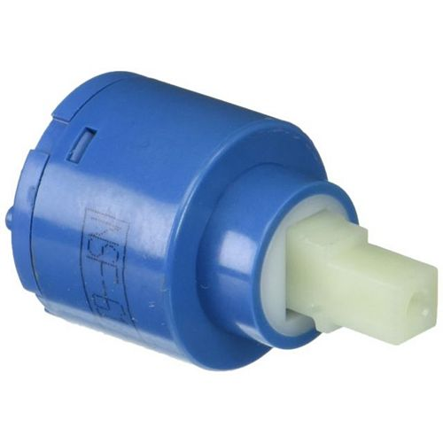 974-0440 Ceramic Disc Cartridge