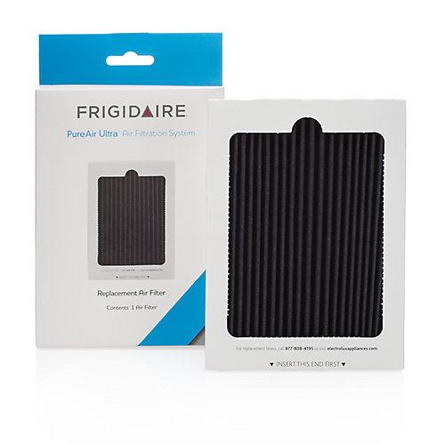 Air Filter, PureAir Ultra