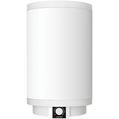 PSH 20 Plus Wall-mounted Tank Water Heater