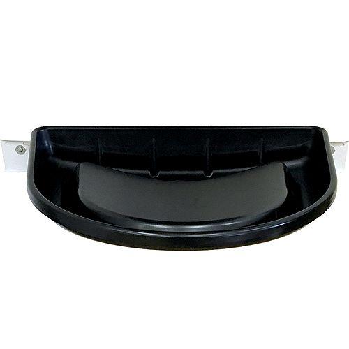 Stiebel Eltron PSH Plus Wall-Mounted Drain Pan