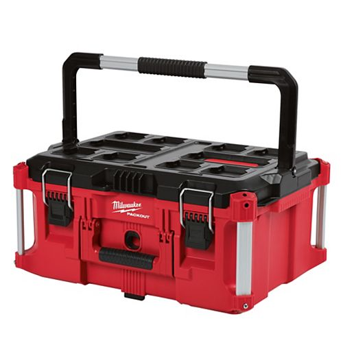 PACKOUT 22-inch Tool Box-L