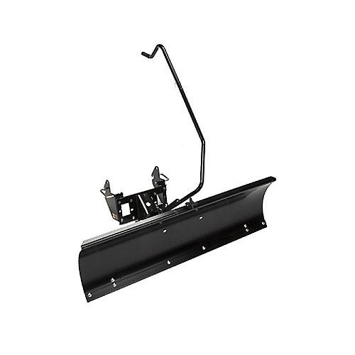 46-inch Lawn Tractor Dozer/Snow Blade