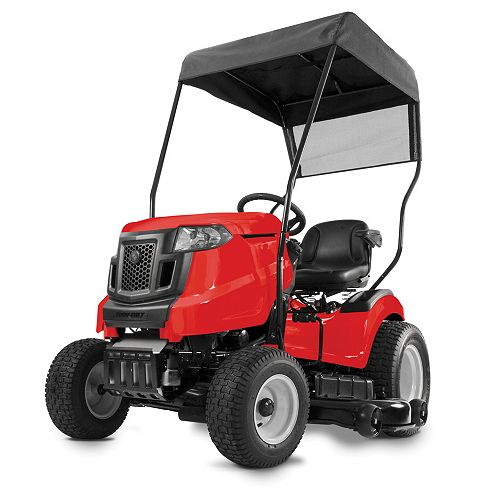 MTD Genuine Factory Parts Lawn Tractor Sunshade Kit