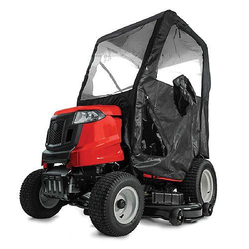 MTD Genuine Factory Parts Lawn Tractor Snowcab Kit