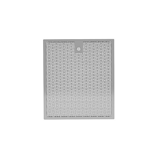 Broan-NuTone Deluxe micro mesh replacement filters for Broan and NuTone 24 inch range hood