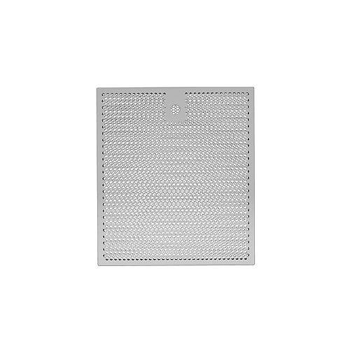 Deluxe micro mesh replacement filters for Broan and NuTone 30 inch range hood
